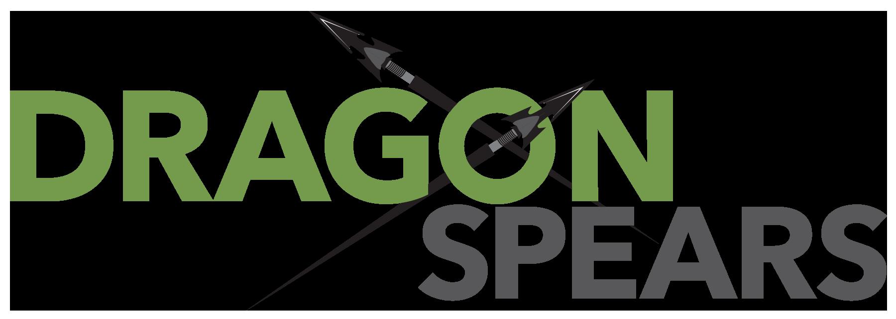 DS-logo-no.tag.png