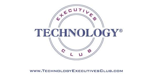 Technology Executives Club