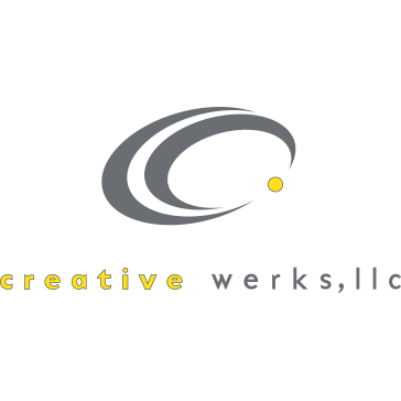 Creative Werks, LLC