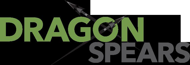 DragonSpears