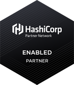 HashiCorp Partner Network