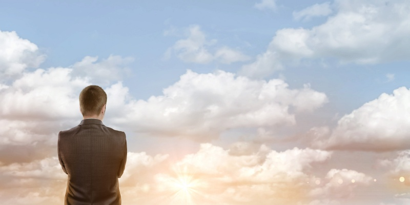 2 Questions Every Cloud Migration Strategy Should Answer