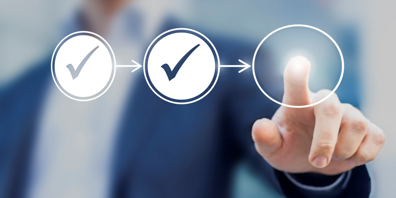 4 Reasons to Embrace Application Deployment Automation