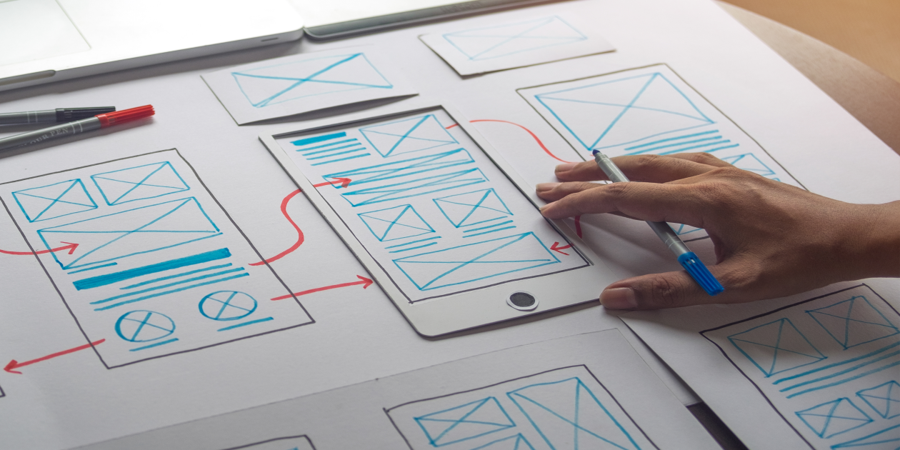 6 Benefits of Software Prototyping in Application Development