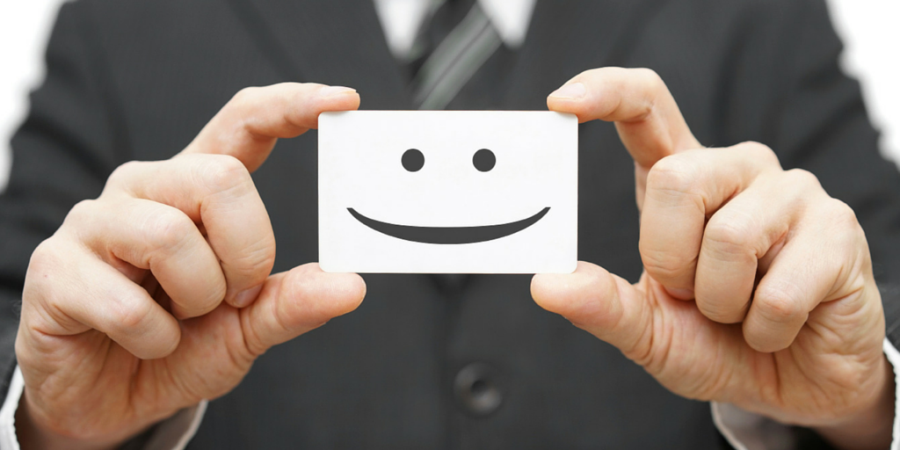 The Best Thing You Can Do to Improve Customer Satisfaction