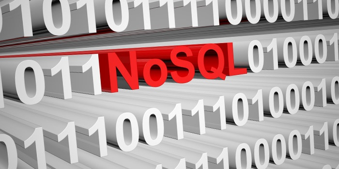 Take the 1-2-3 NoSQL Litmus Test