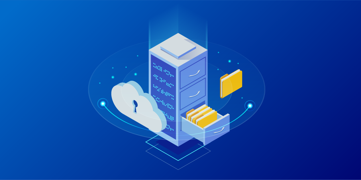 Benefits of Using AWS Outposts to Support Your Hybrid Cloud System