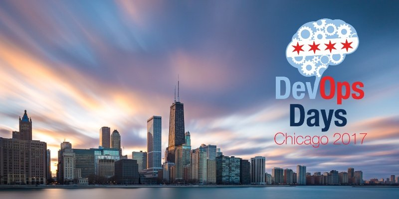 DevOpsDays Chicago Embraces the Human Element behind the DevOps Model