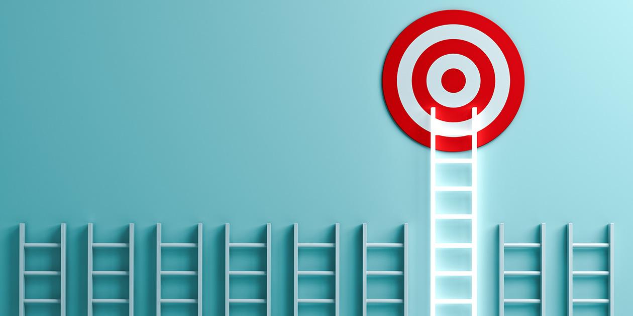 Four Key DevOps Metrics for Success