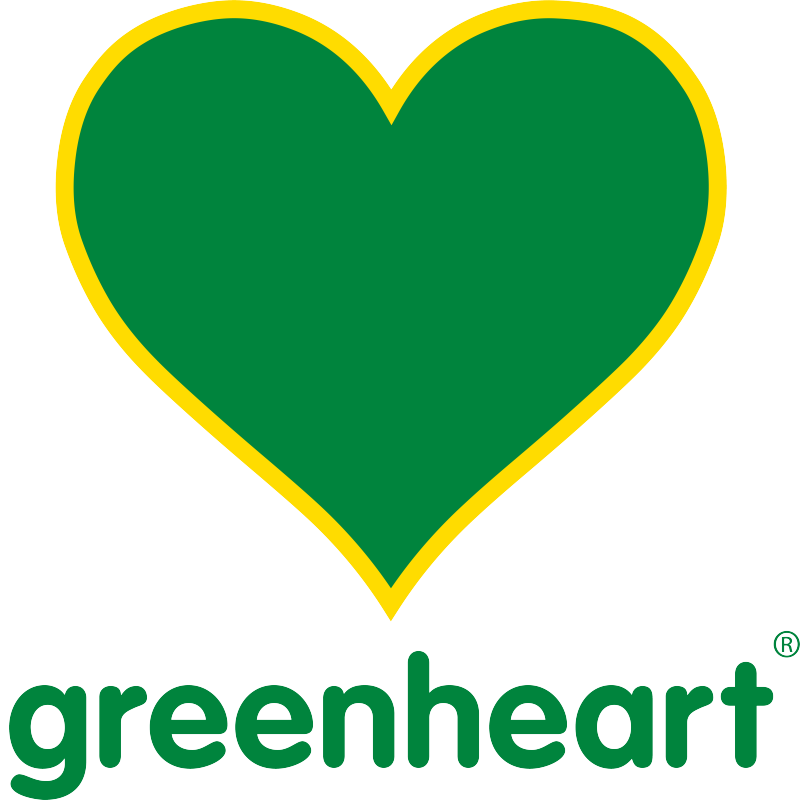 Greenheart International
