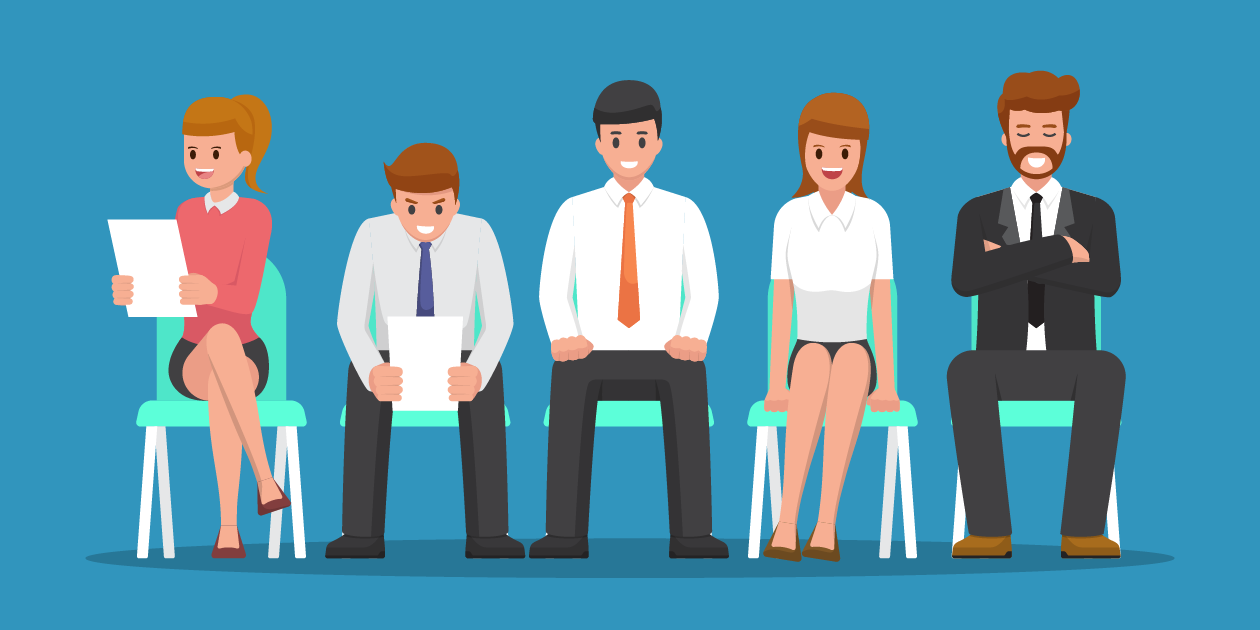 How to Enhance Your Technical Interview to Find Better Candidates
