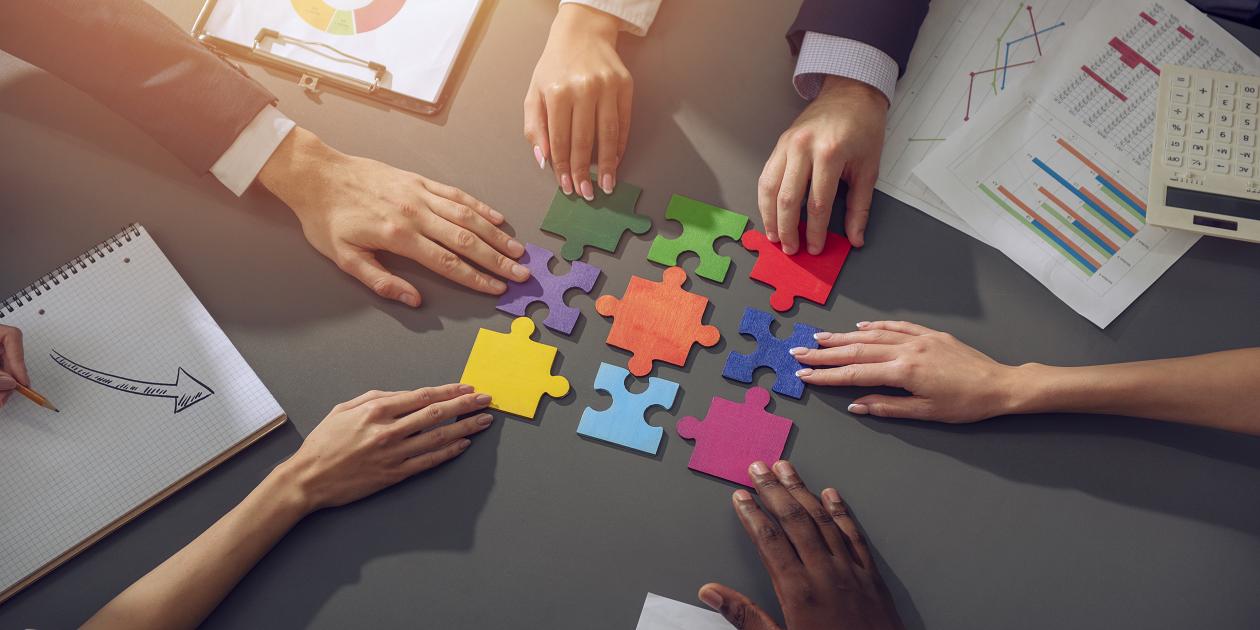 Read: How to Ensure Success with Enterprise DevOps