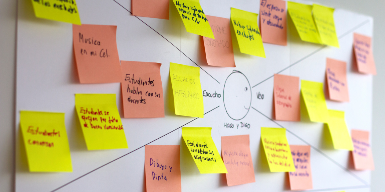 How to Run an Effective 1-Day Design Thinking Workshop
