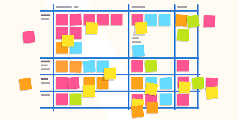 How User Story Mapping Drives Better Product Development