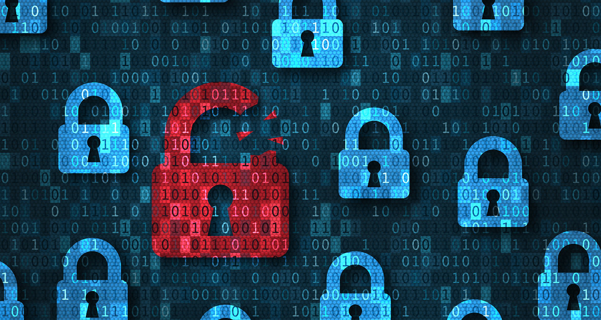 Improving Security and Access with SSO and Password Managers