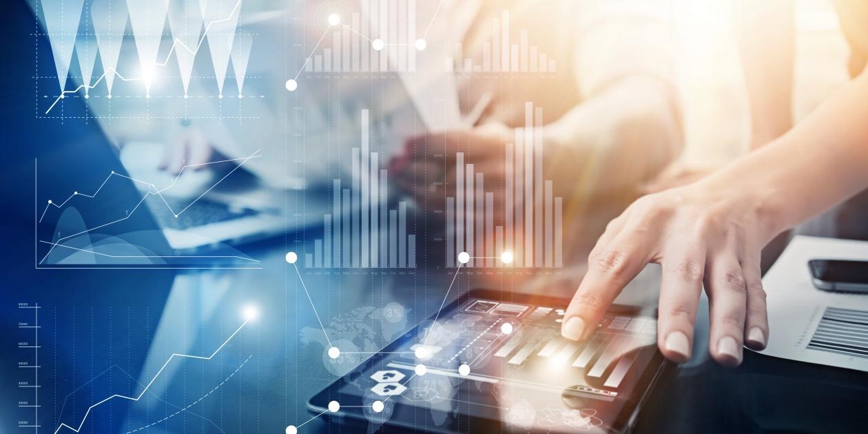 Microsoft Power BI: Benefits and Drawbacks