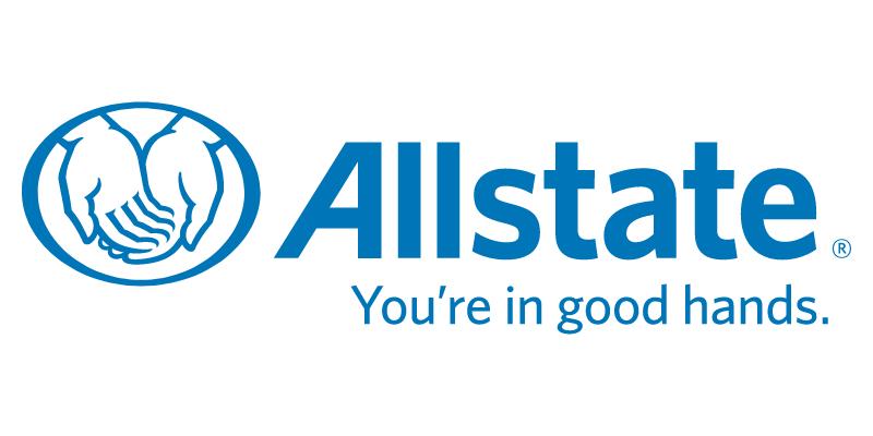 Allstate Tour